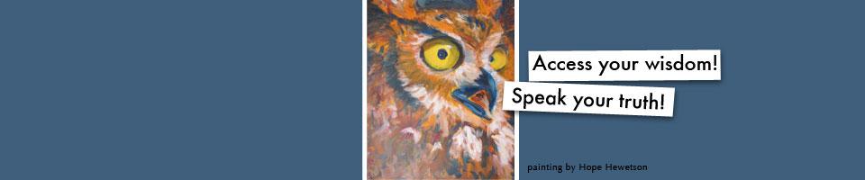 owl_wisdom