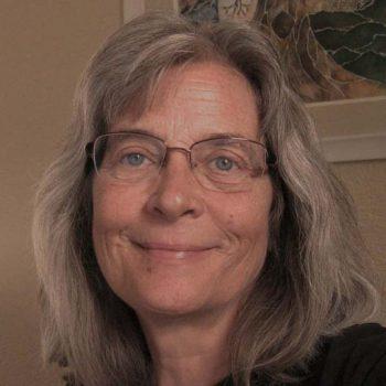 Jen White