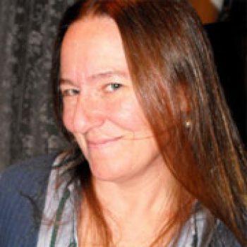 Lynn Swearingen