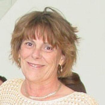 Debby Stillman