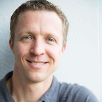 Brendan Klosterman
