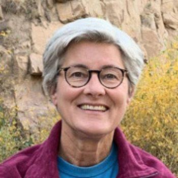 Katie Heldman